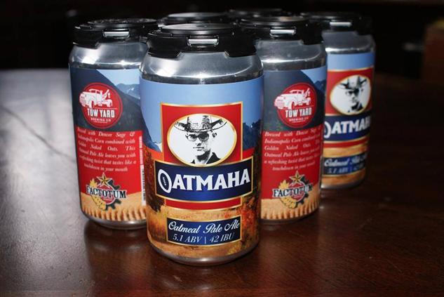 football-craft-beer oatmaha