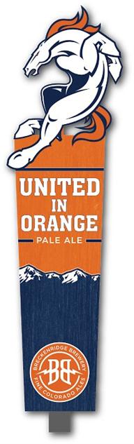 football-craft-beer united-in-orange