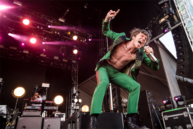 forecastled1x-2017 cagetheelephant-forecastlefestival-day-1-cortneyarmitage-1s2