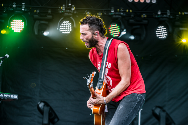 forecastled1x-2017 mondocozmo-forecastlefestival-day-1-cortneyarmitage-126a5858