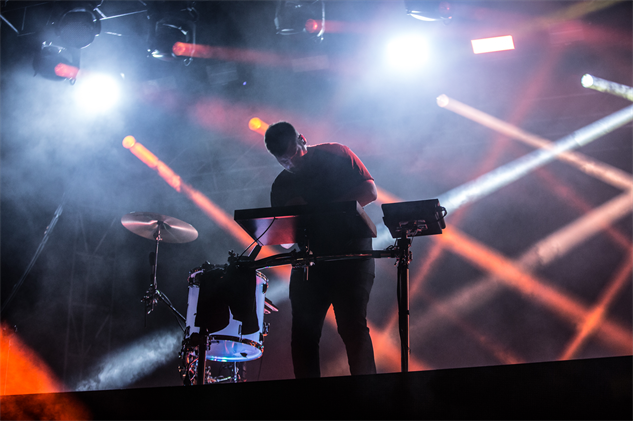 forecastled1x-2017 odesza-forecastlefestival-day-1-cortneyarmitage-126a6529103
