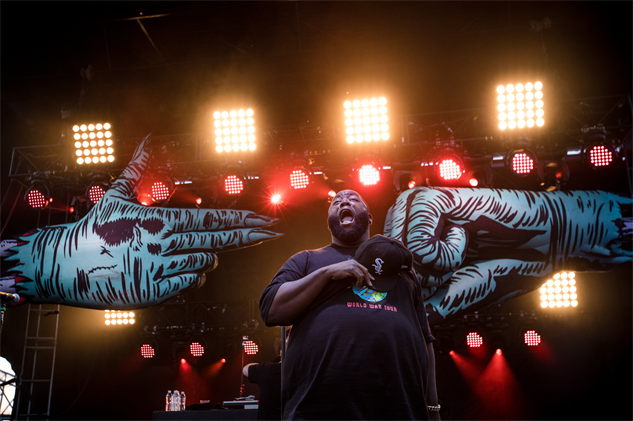 forecastled1x-2017 runthejewels-forecastlefestival-day-1-cortneyarmitage-1s2a88