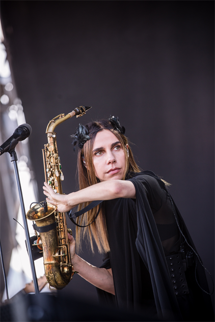 forecastled3-2017 pjharvey-forecastlefestival-day-3-cortneyarmitage-126a837810