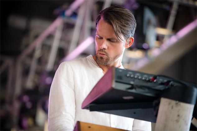 forecastled3-2017 tycho-forecastlefestival-day-3-cortneyarmitage-126a8565101