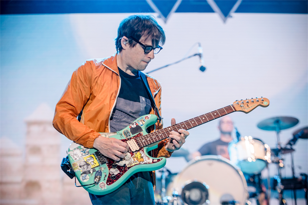 forecastled3-2017 weezer-forecastlefestival-day-3-cortneyarmitage-126a8666101