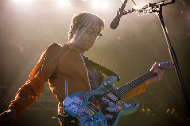 forecastled3-2017 weezer-forecastlefestival-day-3-cortneyarmitage-126a8735101