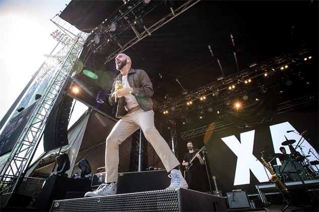 forecastled3-2017 xambassadors-forecastlefestival-day-3-cortneyarmitage-1s2a97