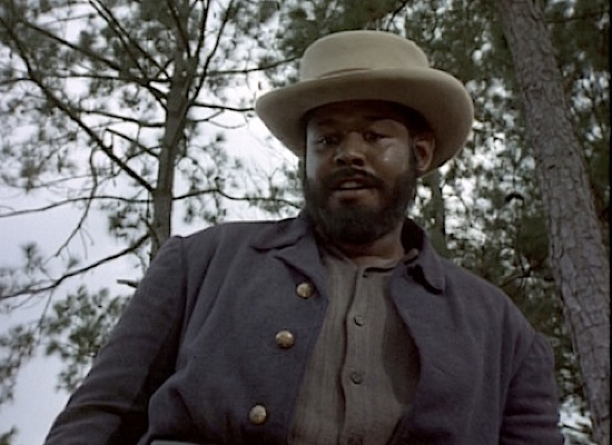 forest-whitaker 03-whitaker-northandsouth