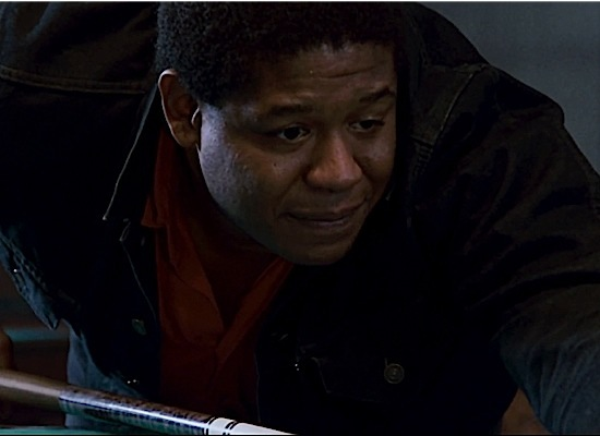 forest-whitaker 04-whitaker-thecolorofmoney