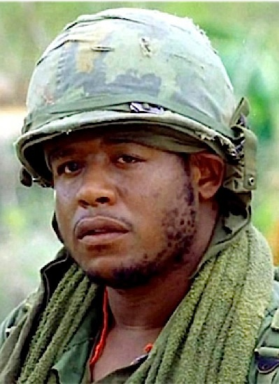 forest-whitaker 05-whitaker-platoon