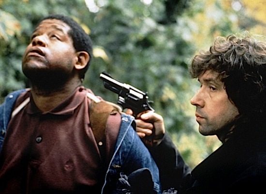 forest-whitaker 15-whitaker-thecryinggame