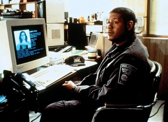 forest-whitaker 17-whitaker-blownaway