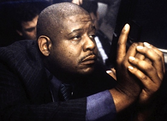 forest-whitaker 26-whitaker-thefourthangel