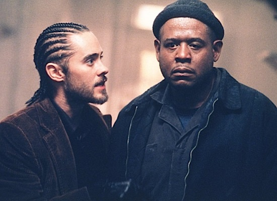 forest-whitaker 27-whitaker-panicroom