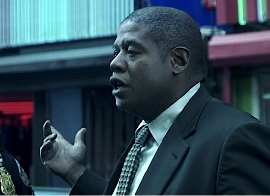 forest-whitaker 28-whitker-phonebooth
