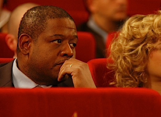 forest-whitaker 32-whitaker-mary
