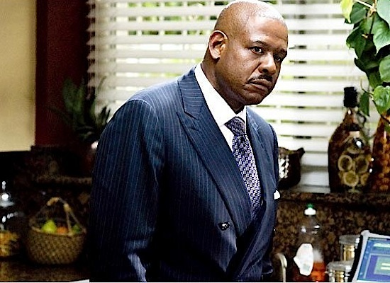 forest-whitaker 38-whitaker-streetkings