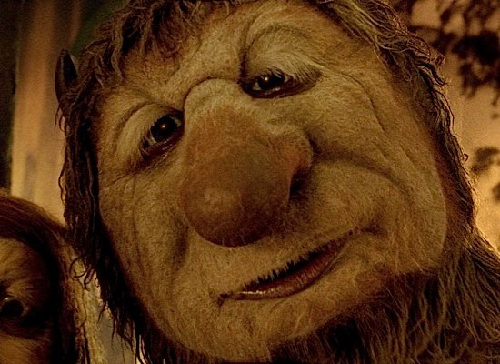 forest-whitaker 41-whitaker-wherethewildthingsare