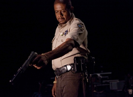 forest-whitaker 47-whitaker-catch44
