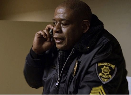 forest-whitaker 53-whitaker-pawn