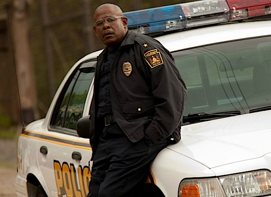 forest-whitaker 56-whitaker-outofthefurnace