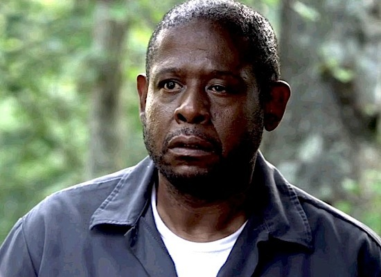 forest-whitaker 57-whitaker-repentance