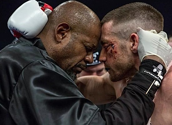 forest-whitaker 60-whitaker-southpaw