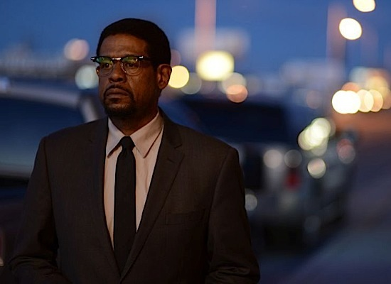 forest-whitaker 61-whitaker-roots