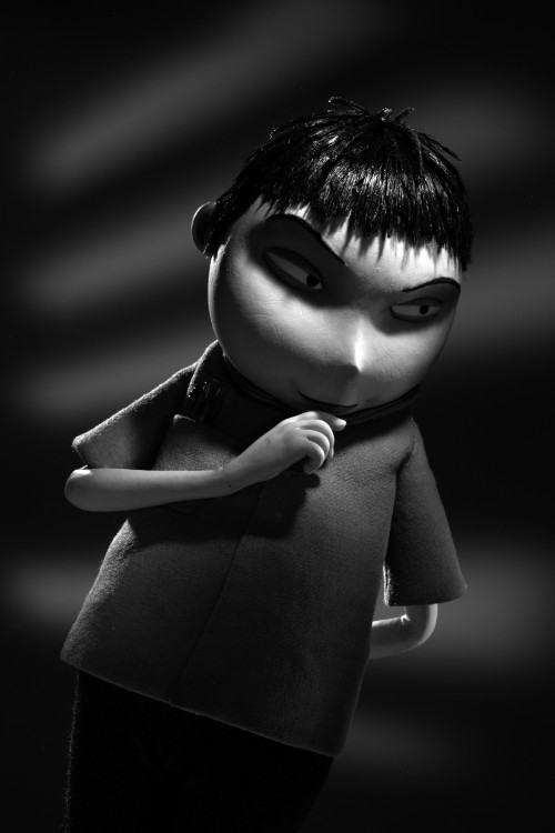frankenweenie-posters photo_9973_0-6
