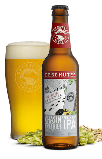 fresh-hop deschutes-chasin