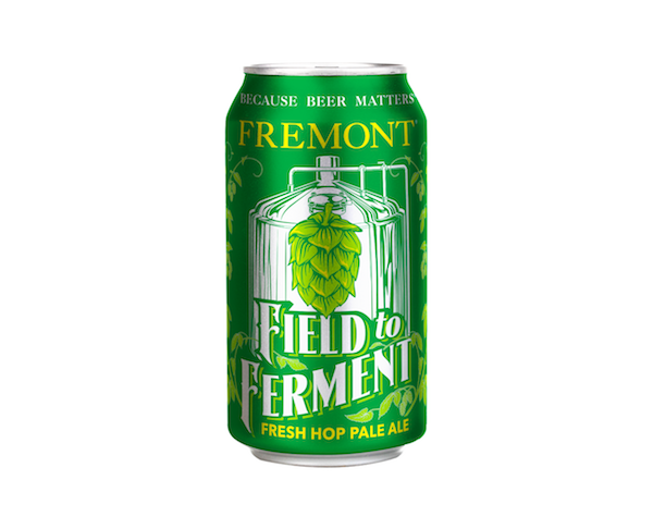 fresh-hop fremont-field