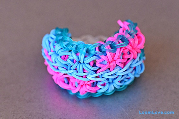 friendship-bracelet-diys friendshipbracelet9