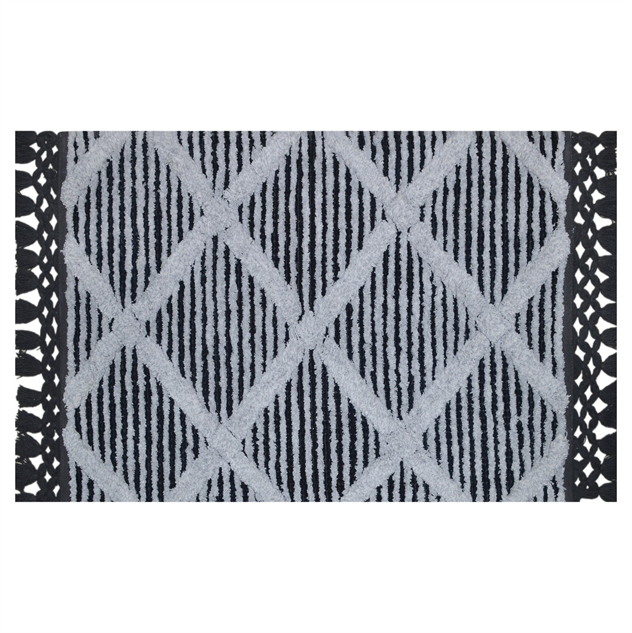 fringe-accent-decor rug