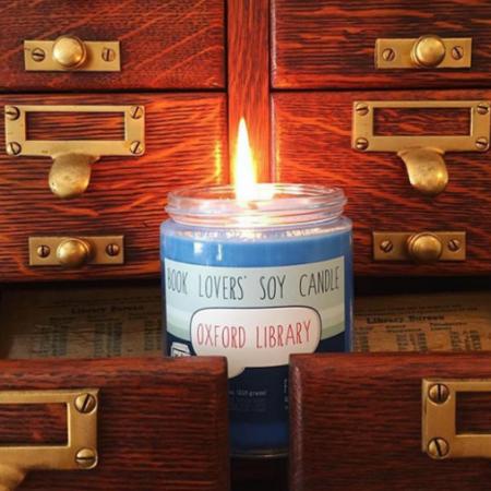 frostbeard-book-candles fboxford