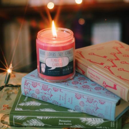 frostbeard-book-candles fbpemberly