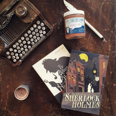 frostbeard-book-candles fbsherlock