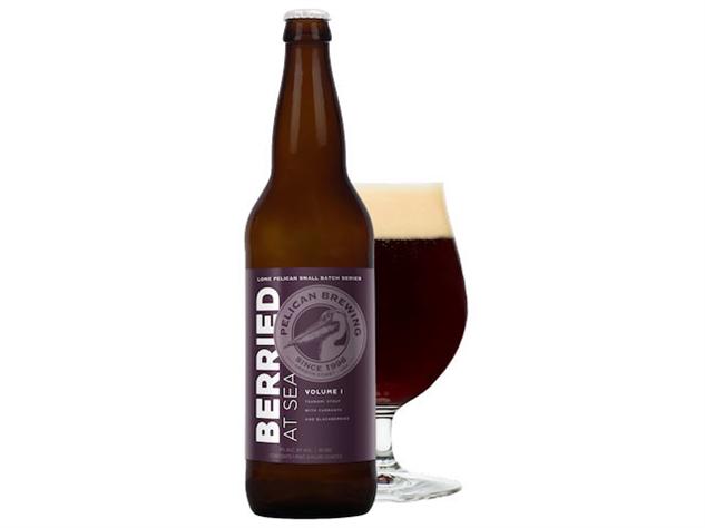 fruit-beer pelican-berried
