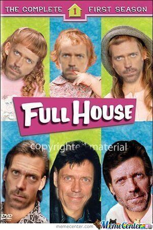 full-house unspecified-6