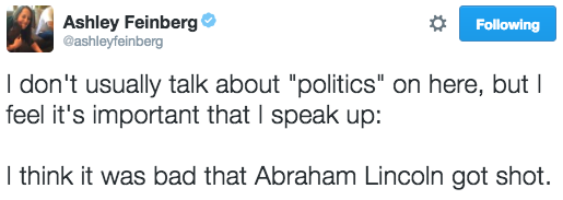 funniest-election-tweets ashleyfeinberg