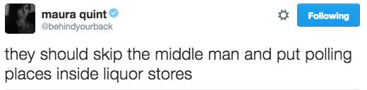 funniest-election-tweets behindyourback