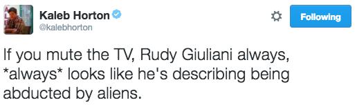 funniest-election-tweets kalebhorton