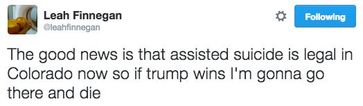funniest-election-tweets leahfinnegan