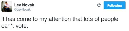 funniest-election-tweets levnovak