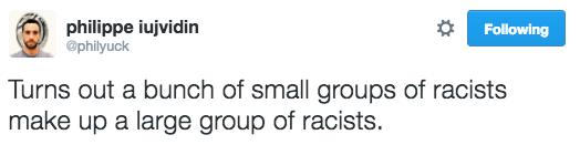 funniest-election-tweets philyuck