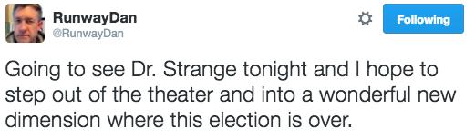 funniest-election-tweets runwaydan