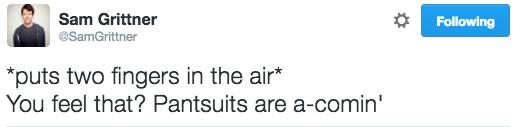 funniest-election-tweets samgrittner