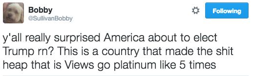 funniest-election-tweets sullivanbobby