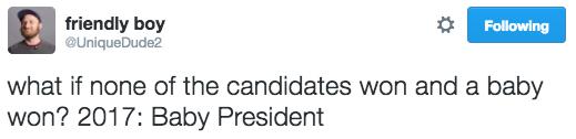 funniest-election-tweets uniquedude2