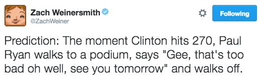 funniest-election-tweets zachweiner