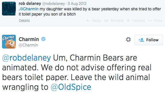 funny-brand-tweets 8
